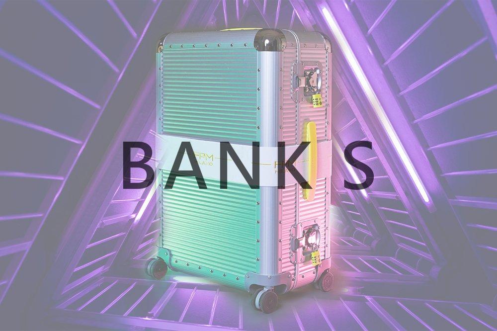 banksbn-3a