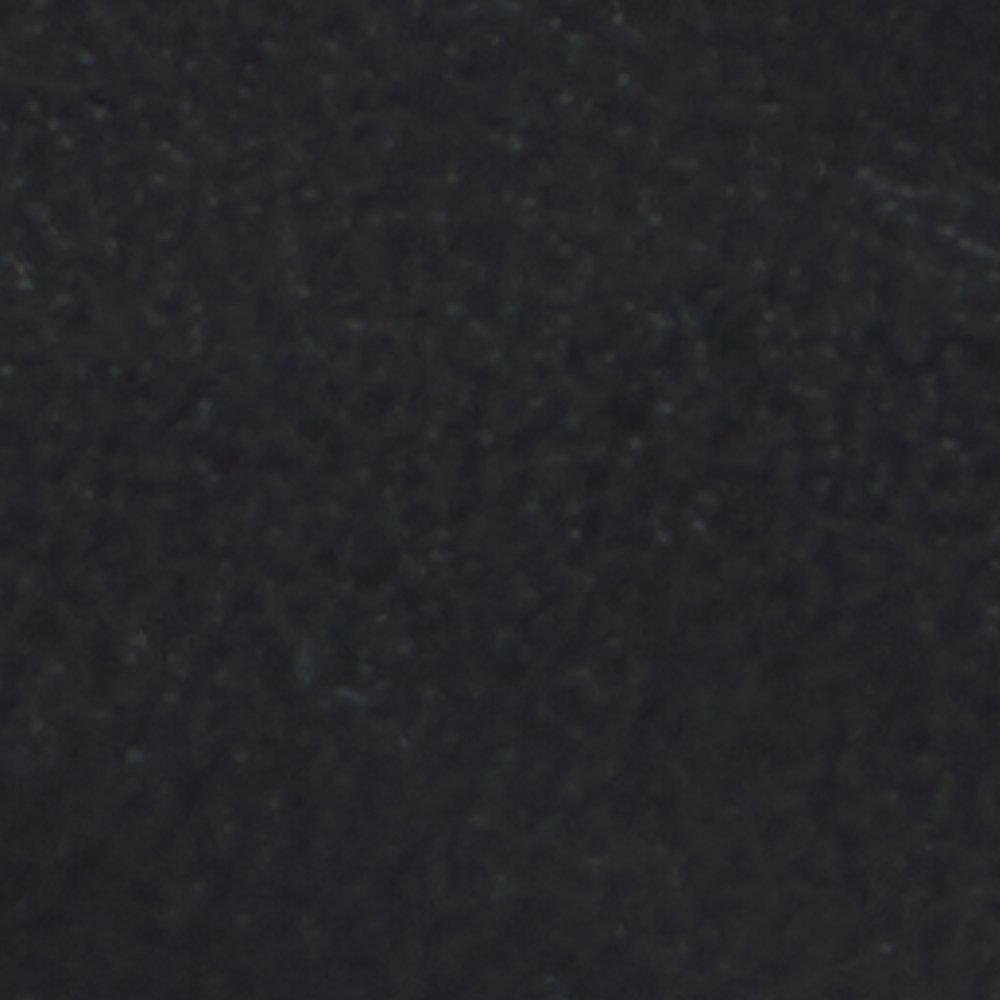 基本牛皮-黑色