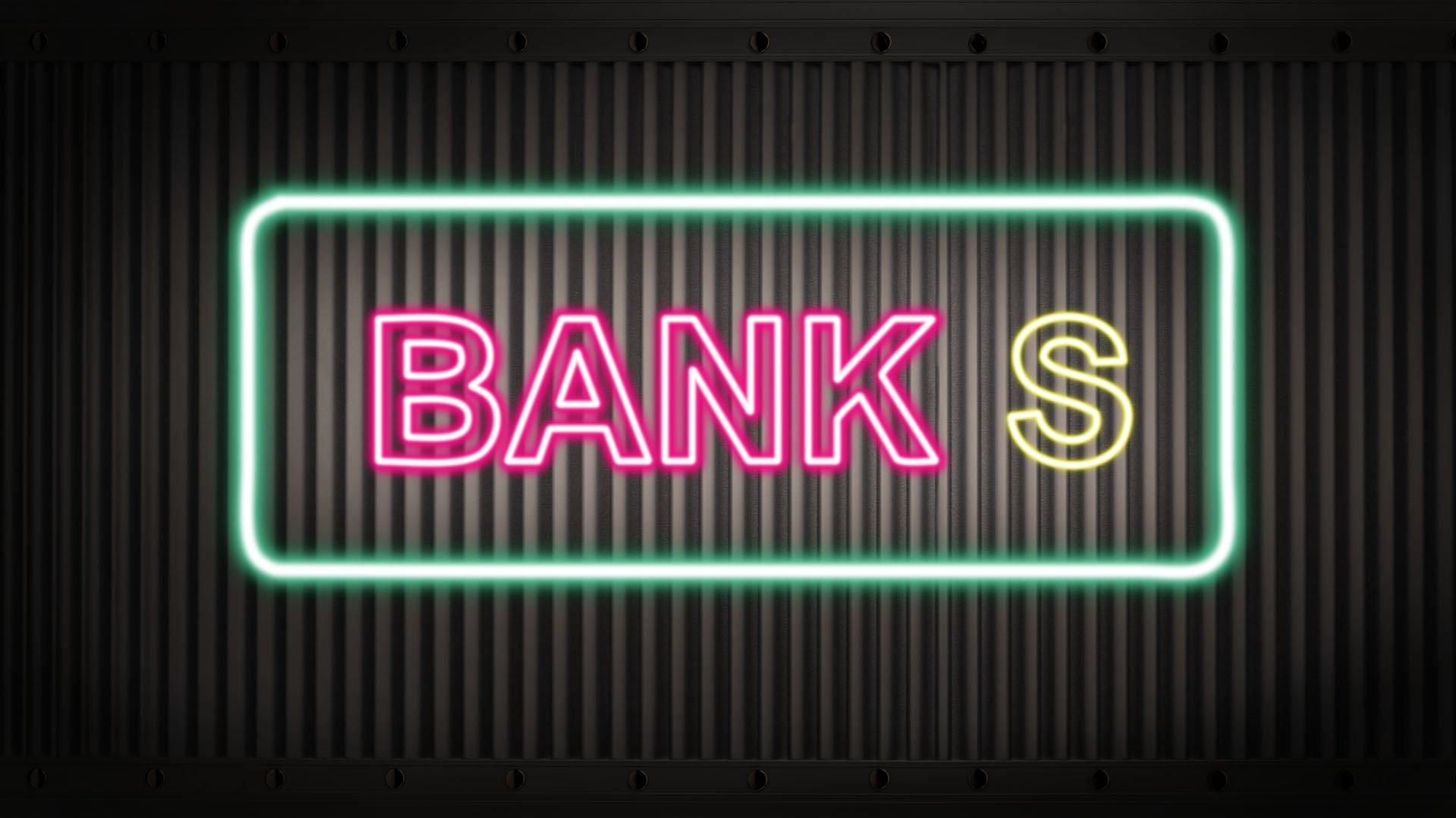 banks-01