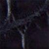 鱷魚皮-曜石黑