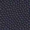 荔枝皮-深海藍