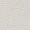 荔枝皮-雪藏白