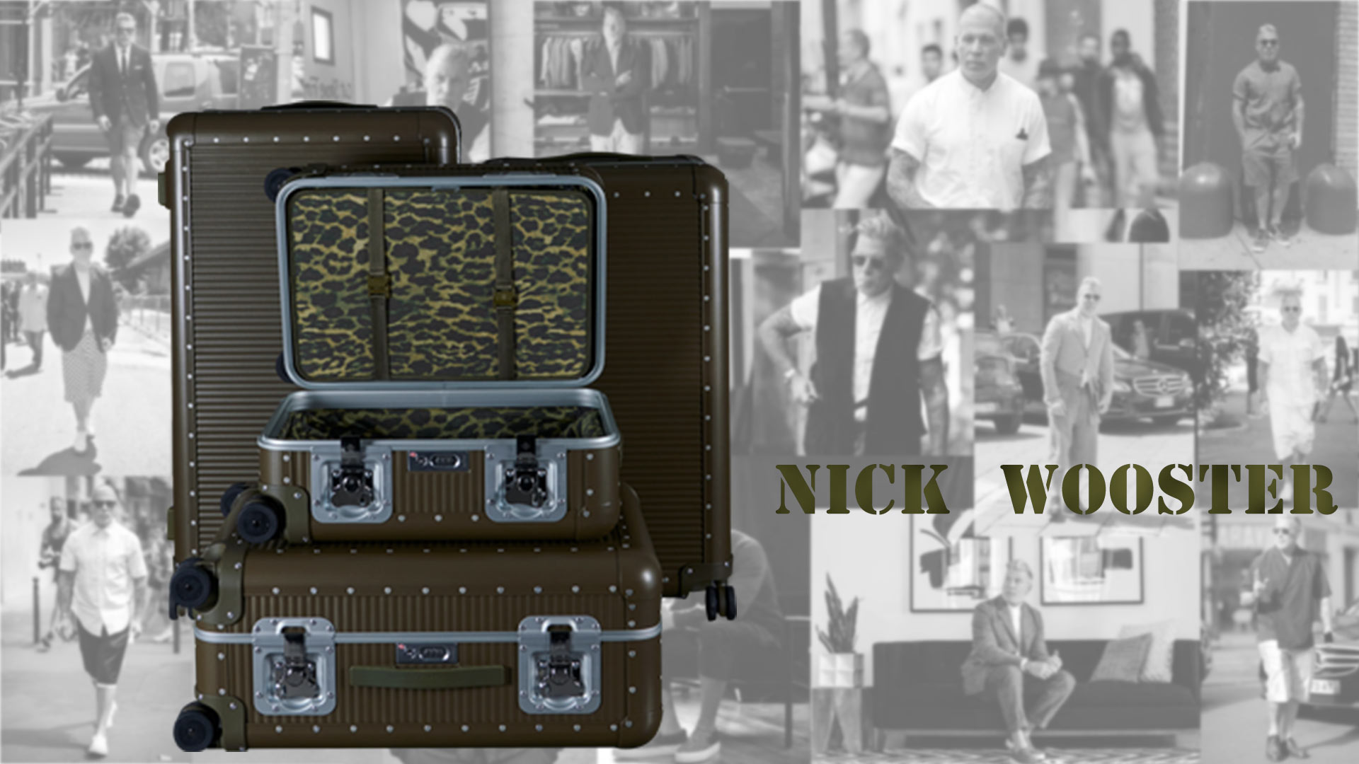 Nick-Wooster-Banner-2