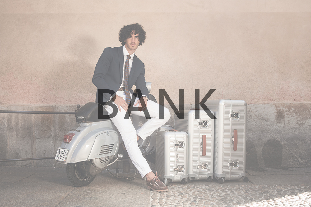 bankbn-1a